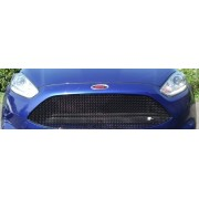 Ford Fiesta Mk7.5 ST180 and 1.0 Ecoboost Zunsport Upper Grille