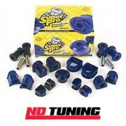 BMW E30 Superpro Full Car Poly Bush Suspension Bush Kit KIT5135K