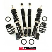 Renault Clio 172 RS BC Racing BR Series Coilover Type RN