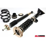 BMW E36 Including M3 BC Racing BR Series Coilover Type RA