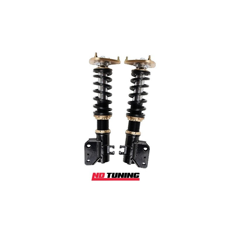 bmw e36 including m3 bc racing rm series coilover type ma