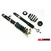 BMW E30 Including M3 51.1 Strut BC Racing BR Series Coilover Type RA