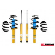 BMW E30 316/318 Bilstein B12 Pro Suspension Kit (46-000118)