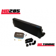 ND285 Mk2 Ford Focus ST225 Tuning Kit- 280-290bhp Focus ST Tuning Package