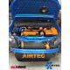 Astra H VXR Mk5 Stage 3 Gobstopper AIRTEC Intercooler Conversion Kit