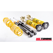 Ford Fiesta ST180 KW XTA Coilover