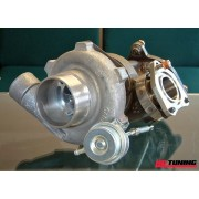 Ford Fiesta ST180 Garrett GTX2860R Turbocharger