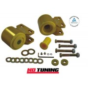 Ford Focus ST250 Whiteline Front Control Arm Lower Inner Rear Bushing