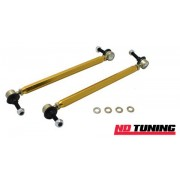 Ford Focus ST225 Whiteline Front Sway Bar Link Assembly KLC151