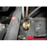 Ford Focus STT225 Whiteline Rear Control Arm Upper Outer Bushing (Camber Correction)
