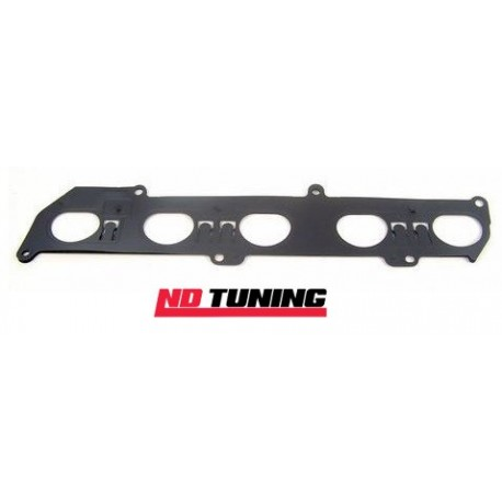 Ford Focus MK2 RS/ST225 Inlet Manifold Gasket