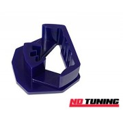 Facelift/Late Spec Ford Focus ST225 Super Pro Polyurethane Front Engine Mount Insert Car Bush Kit SPF3981K