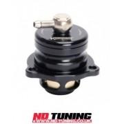 Mk2 Ford Focus RS Turbosmart Uprated Recirculating valve