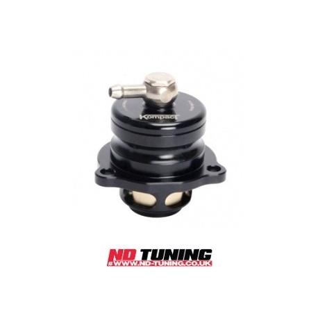 Mk2 Ford Focus ST Turbosmart Uprated Recirculating valve