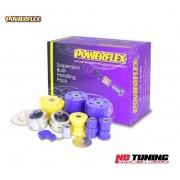 FORD FIESTA MK7 ST180 Powerflex Handling Pack
