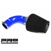 Ford RS Cosworth Foam ITG Cone Filter with Alloy Trumpet