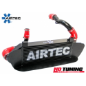 Vauxhall Astra H VXR Mk5 Stage 3 Gobstopper AIRTEC Intercooler Conversion Kit