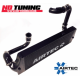 Vauxhall Astra VXR Mk5 AIRTEC Stage 2 Front Mount Intercooler Conversion Kit