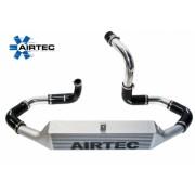 AIRTEC Corsa 'E' 1.4 Turbo front mount Intercooler upgrade