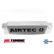 Mk3 Ford Focus RS Airtec Intercooler