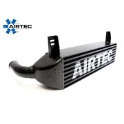 BMW E46 320D Airtec Intercooler