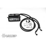 Ford Fiesta ST180 AIRTEC Motorsport Oil Cooler kit