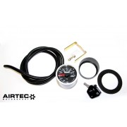 Ford Fiesta ST180 Turbosmart Boost Gauge Kit