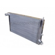 S2 RS Turbo Airtec Turbo Cooler, Includes Hoses & Fittings