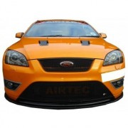 Mk2 Ford Focus ST225 Zunsport Complete FULL LOWER Grille Set