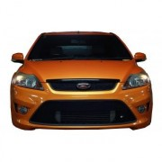 Mk2 Ford Focus ST225 LATE MODEL Zunsport Complete FULL LOWER Grille Set