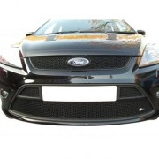 Mk2 Ford Focus ST225 Zunsport Complete Grille Set