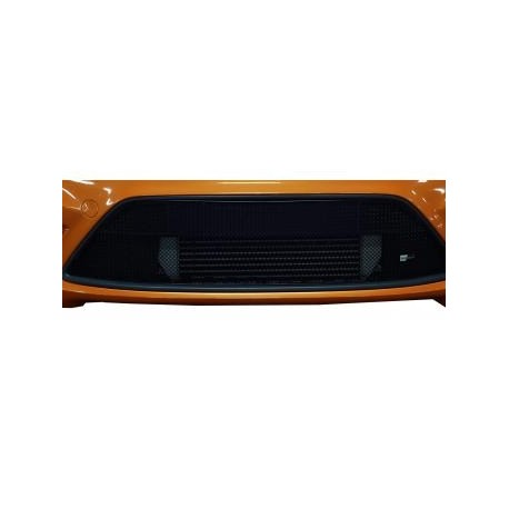 Mk2 Ford Focus ST225 Zunsport FULL Lower Grille Set