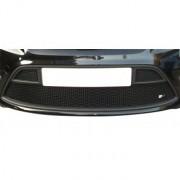 Mk2 Ford Focus LATE MODEL FACELIFT ST225 Zunsport Lower Grille Set