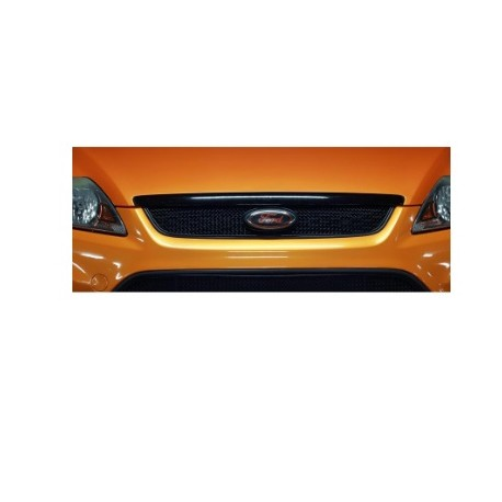 Mk2 Ford Focus ST225 Zunsport Upper Grille Set