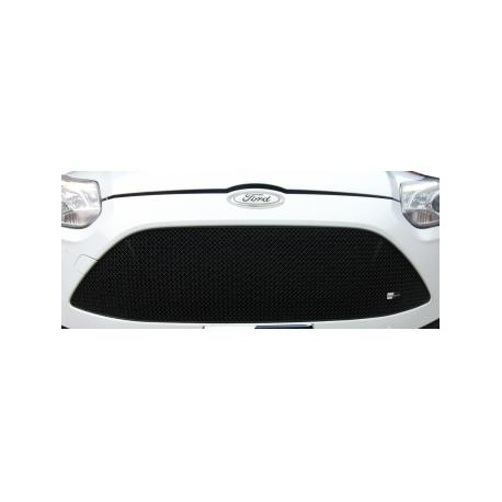 Mk3 Ford Focus ST250 Zunsport Upper Grille