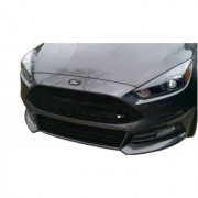 Mk3 Ford Focus ST250 Zunsport Full Front Grille Set