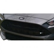 Mk3.5 Ford Focus ST250 Zunsport Upper Grille