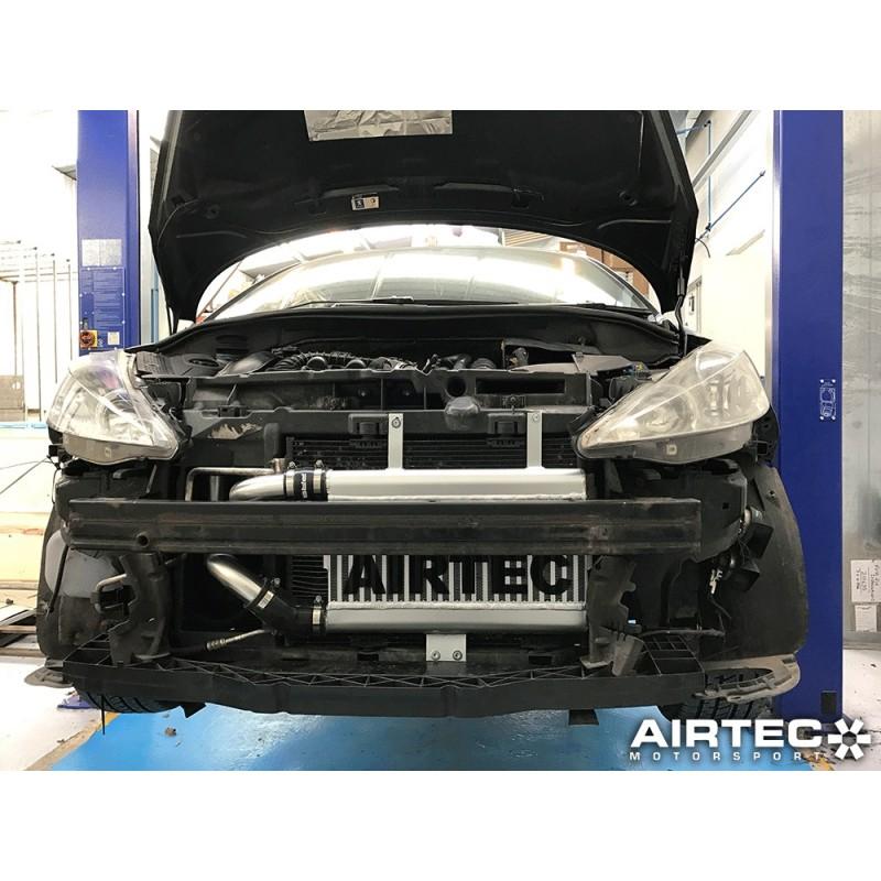 Ebc Brakes Review >> peugeot-207-gti-airtec-v2-front-mount-intercooler-kit