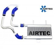 Peugeot 207 GTI Airtec Front Mount Intercooler Kit