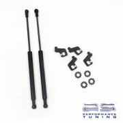 Ford Focus MK3 ST250 AS Performance Bonnet Lifter Kit