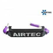 Mk6 Ford Fiesta TDCI Airtec Alloy Intercooler
