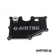 AIRTEC MOTORSPORT BILLET PCV BAFFLE PLATE FOR 2.0/2.3 ST150 DURATEC, MAZDA MX5