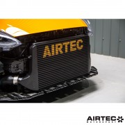 MK8 FORD FIESTA 1.5 ST 200PS AIRTEC INTERCOOLER