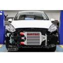 MK8 FORD FIESTA 1.0 ST-LINE AIRTEC INTERCOOLER FOR 100PS 125PS 135PS 140PS ECOBOOST