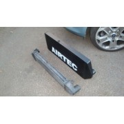 Airtec Ford Mondeo Mk4 2.5 Turbo Petrol (XR5) Front Mount Intercooler