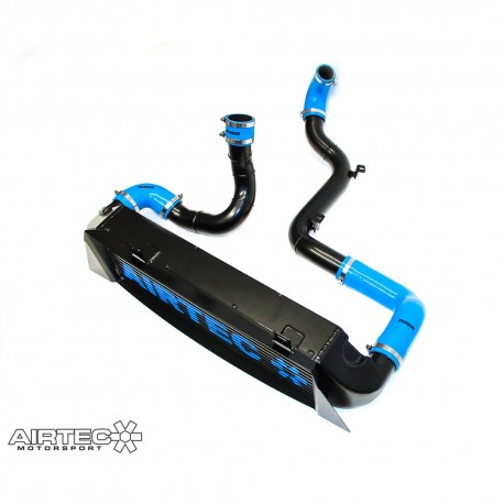 Mk3 Ford Focus RS Airtec Intercooler