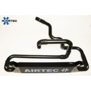 Stage 1 Airtec Ford Focus Mk1 RS Front Mount Intercooler Kit With 70mm core