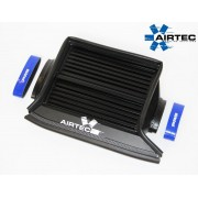 Airtec Mini Cooper-S R53 Top Mount Intercooler Upgrade