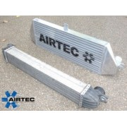 Airtec Mini Cooper-S R56 Intercooler Upgrade