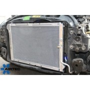 AIRTEC Mini Cooper S 2002-2006 40mm Core Alloy Radiator Upgrade